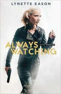 Cover image for Always Watching